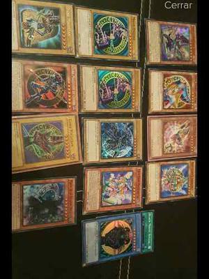 Lote De  Cartas Al Azar Con 50 Foils. Envío Gratis