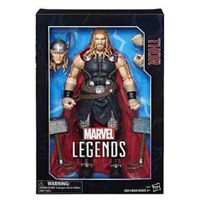 Marvel Legends Thor Figura 12 Pulgadas