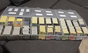 Pokémon Tcg Lote 50 Cartas Al Azar.