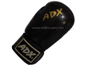 Guantes De Box 14 Oz Prisma Adx Entrenamiento, Profesional