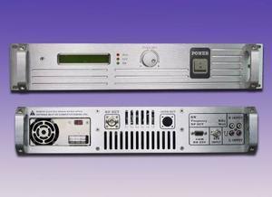 Transmisor Radio Fm 350 Watts Solo El Transmisor