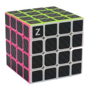 Cubo Rubik Z Cube 4x4 Cobra, Speedcube, Envio Gratis
