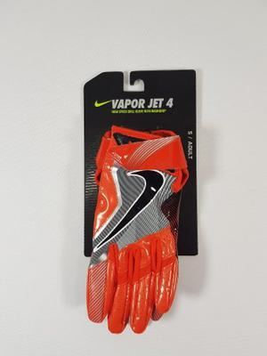 Guante Nike Vapor Jet 4 Disponible En Talla S