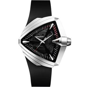 Reloj Hamilton Ventura Xxl Auto H Ghiberti