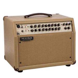Mesa Boogie Rosette 300 Amplificador P-guitarra Acústica