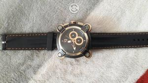 Reloj Romain Jerome Moon Inaver