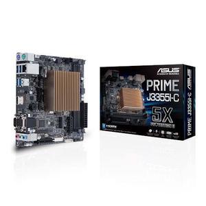 Kit De Actualizacion Intel Dual-core Celeron Jgb Ram