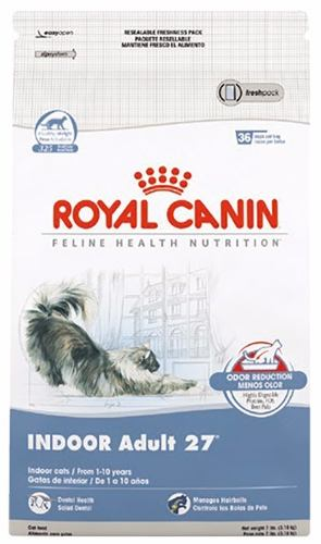 Royal Canin Indoor Gato 3kg