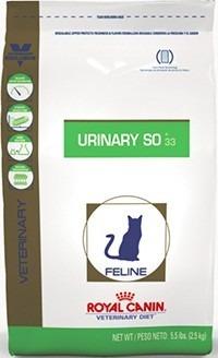 Royal Canin Urinary So Gato 8 Kg Envio Gratis