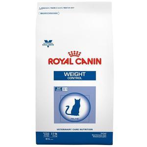 Royal Canin Weight Control Feline 8kg Envio Gratis