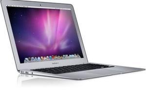Macbook Air Sellada Core I5 4gb Ram 128gb Precio A Tratar