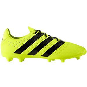 Zapatos Futbol Soccer Ace 16.3 Fg Hombre adidas S