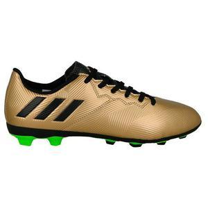 Zapatos Futbol Soccer Messi 16.4 Niño adidas Ba