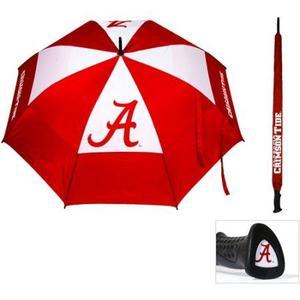 Equipo De Golf Ncaa Alabama Golf Paraguas