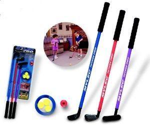Mylec Futuro Pro Golf Set
