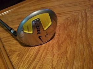 Palo De Golf # 3 Marca Nike
