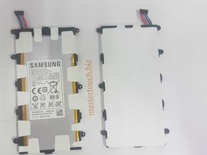 Bateria Samsung Original Galaxy P P Spc3b