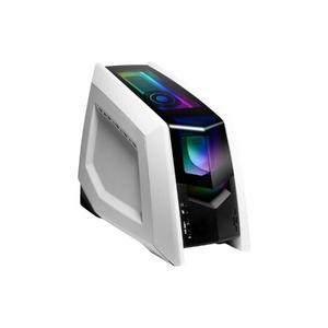 Ibuypower - Escritorio - Intel Core I7 - Memoria De 16 Gb -