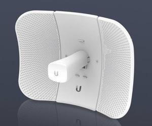 Litebeam Ac 23 Gen2 Antena Ubiquiti Envio Gratis