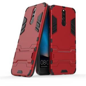 Funda Huawei Mate 10 Lite Rne-l03 Protector Uso Rudo