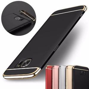 Funda Mate Bumper Case Lujo Samsung J7 | S7 Edge | S8 | S8 +