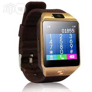 Smartwatch Dz09 5 Piezas Reloj Inteligente Llamadas Y Sms