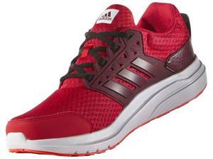 Tenis adidas Galaxy 3 M Aq Envio Gratis Johnsonshoes