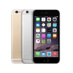 Celular Apple Iphone 6 Plus 64 Gb 100% Original Envio Gratis