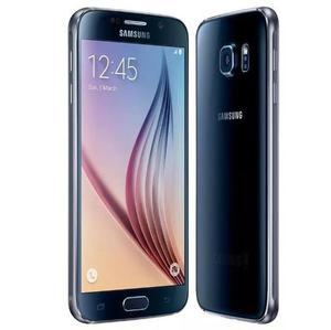 Celular Samsung Galaxy S6 32gb 4g Lte 16mp Demo Excelente