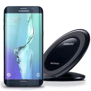 Celular Samsung Galaxy S6 Edge Plus 32gb Demo + Cargador
