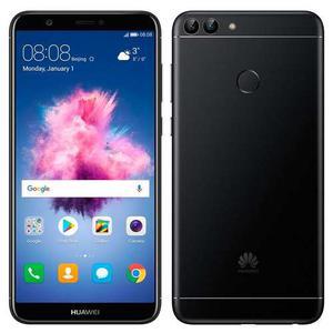 Huawei P Smart 5.6 Full Hd 32 Gb 3 Gb Nuevo Sellado Libre