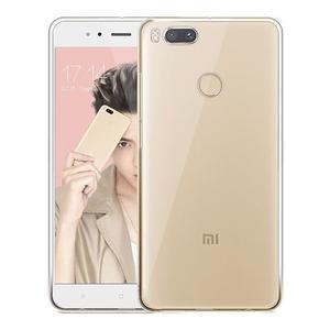 Xiaomi Mi A1 Dual Sim 64gb Camara 12mpx Libres 4gb Ram Nuevo
