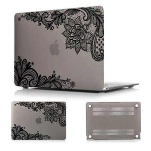 Carcasa Dura Batianda P/ Macbook Air 13 A A -gris
