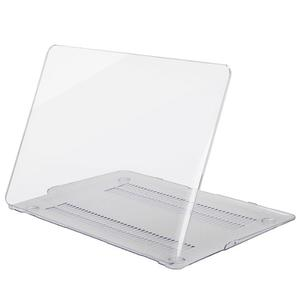 Carcasa Dura Mosiso P/ Macbook Air 13 A A -cristal