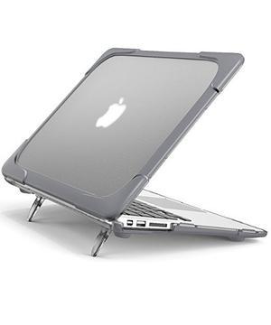 Macbook Air De 13 Pulgadas Caso, La Cubierta Del Caso De She