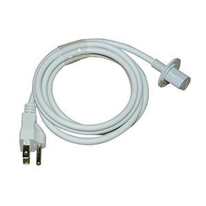 Mizar Relacement Cable De Extensión Para Apple Imac G