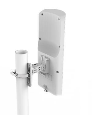Mtas-5g-15d120 Antenas Mikrotik Mant15s Sectorial 5ghz 120º