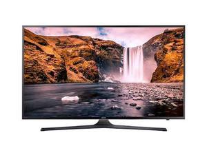 Smart Tv Samsung 55 Led 4k Un55mufx Ultra Hd