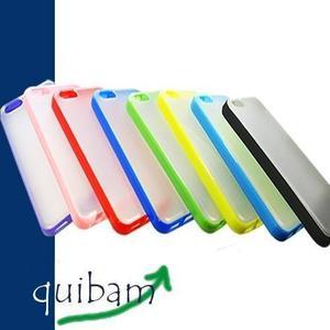 Funda De Colores Mayoreo Para Iphone 4 Y 4s