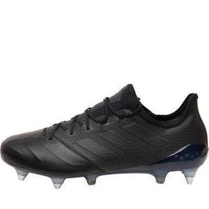 Zapatos adidas Ace 17.1 Leather Piel Profesional Bb