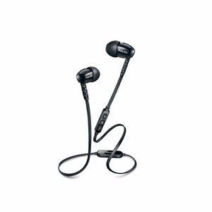 Audífonos Philips Bluetooth Inalámbricos 20mw Shb