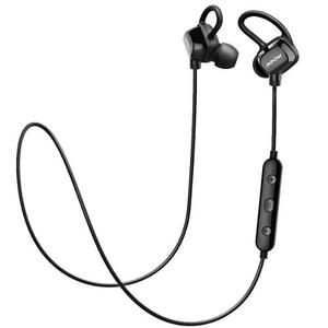 Audifonos Bluetooth Sony Iphone Samsung Huawei Deportivo