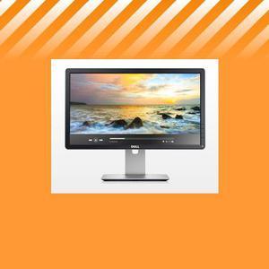 Monitor Dell Ph 20 Pulgadas Led Hd xj6hft Nuevo