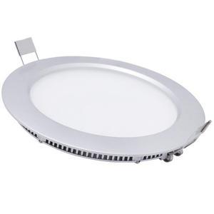 Spot Empotrable Para Plafon De Led 3w De 7 Cms Blanco Frio