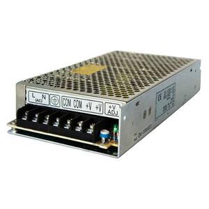 Transformador Osun A 12v De 100w Para Luces Luminarios Led