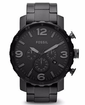 Reloj Fossil Modelo: Jr Envio Gratis