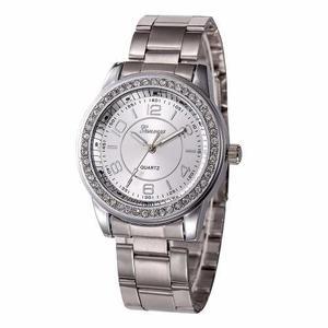 Reloj Geneva Hombre O Mujer