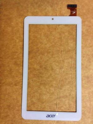 Touch Screen Cristal Acer B Pulg Pb70a A