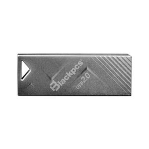 Memoria Usb 8gb Blackpcs Mu Manejamos Mayoreo Plata