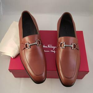 Mocasines Gucci Ferragamo Boss Louis Vuitton Lv Envio Gratis